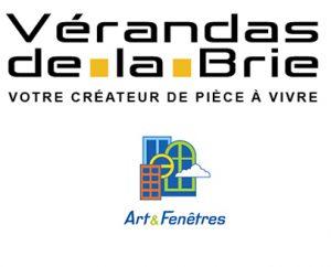 verandas-de-la-brie-logo-contact